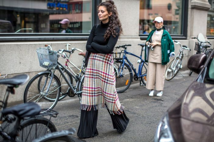 hbz-street-style-fall-2016-oslo-day1-29